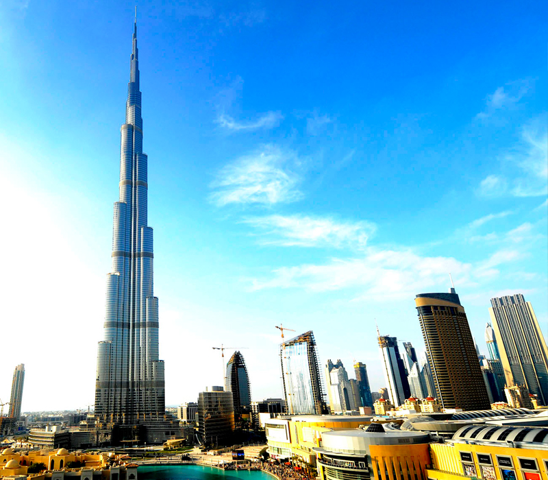 dubai-city-tour85